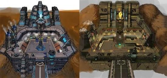 http://phidoi.vtcgame.vn/media/phidoi/2013/12/03/2.jpg